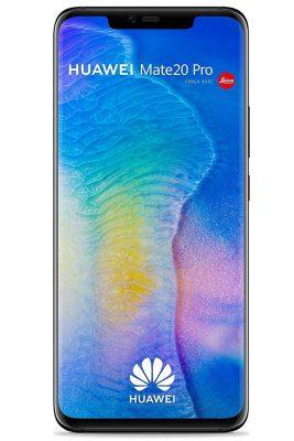 Huawei Mate20 Pro de 128 GB