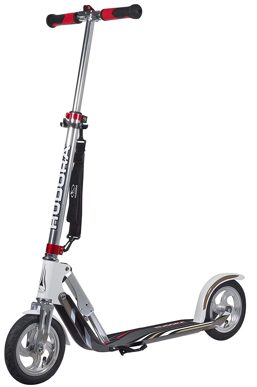 Hudora 14005 Big Wheel Air 205