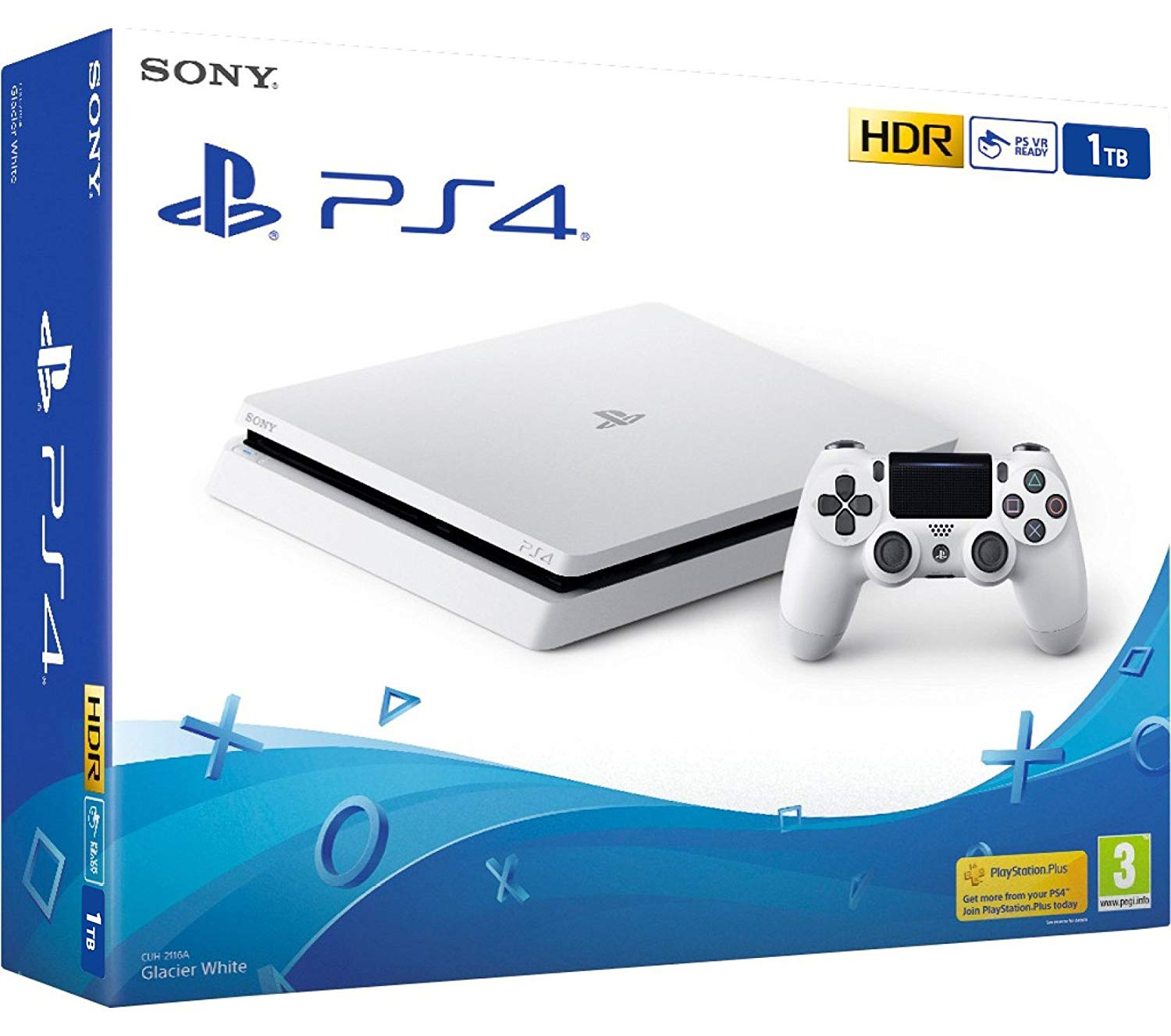 playstation 4 amazon