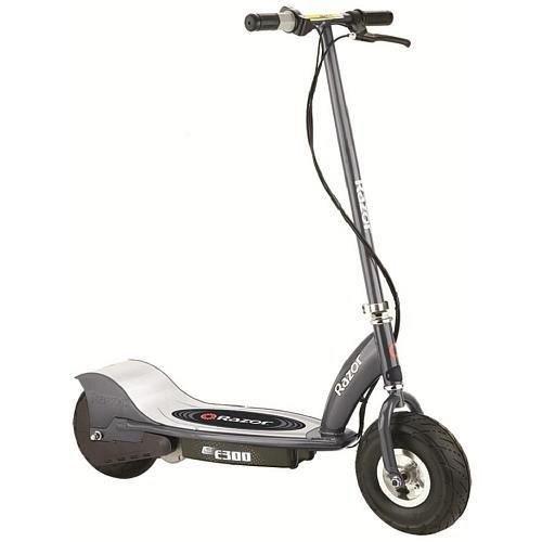 Razor-E300 Scooter eléctrico