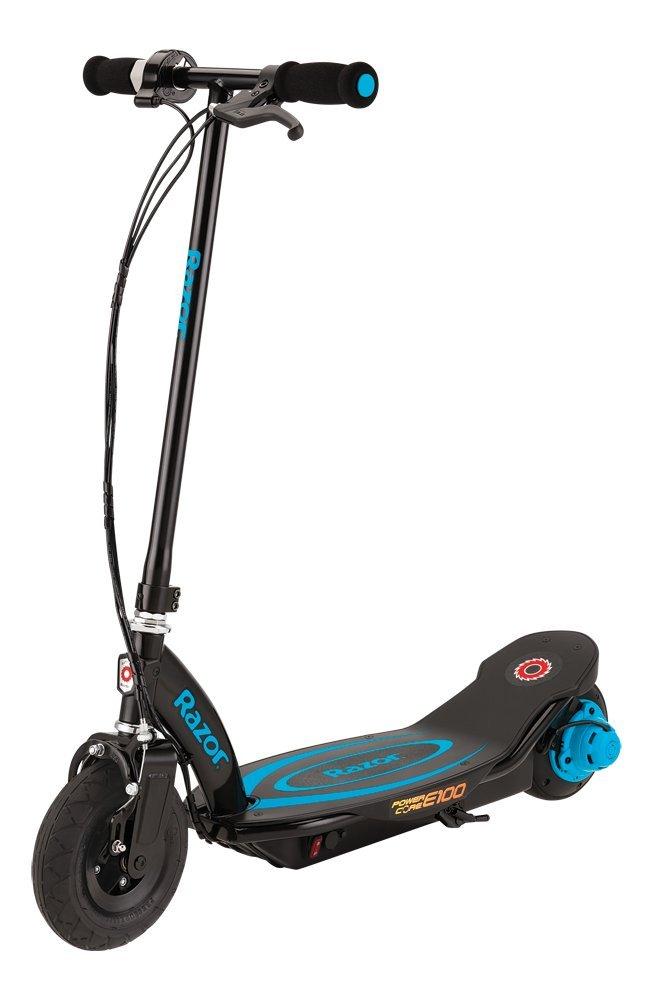 Razor Power Core E100 Scooter eléctrico