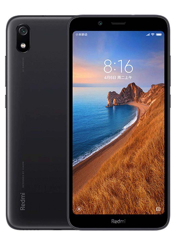 Xiaomi Redmi 7A Smartphone,2GB RAM 32GB ROM Dual SIM