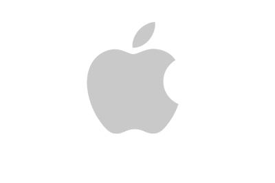apple moviles amazon