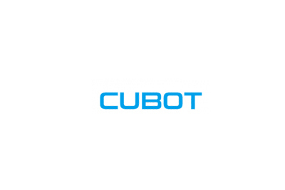 cubot moviles amazon