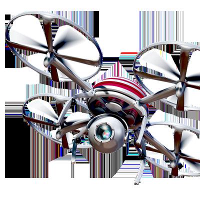 dron-amazon-españa