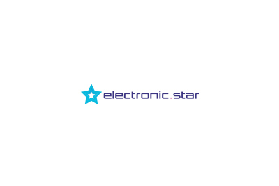 electronic star patinetes electricos amazon