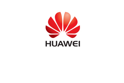huawei moviles amazon