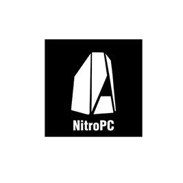 nitropc-informatica-amazon