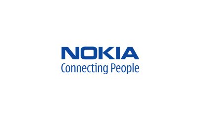 nokia moviles amazon