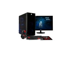 pc juegos amazon