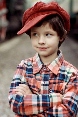 ropa para niño amazon