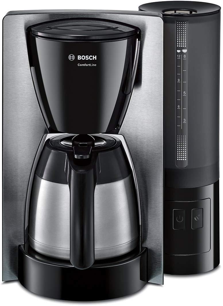 Bosch Comfort Line TKA6A683