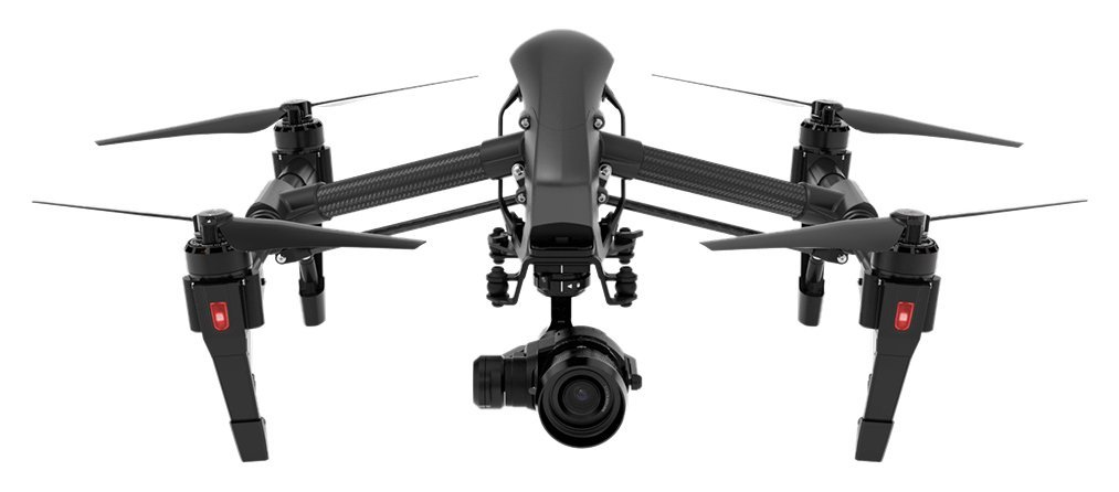 DJI Inspire 1 Pro Black Edition amazon