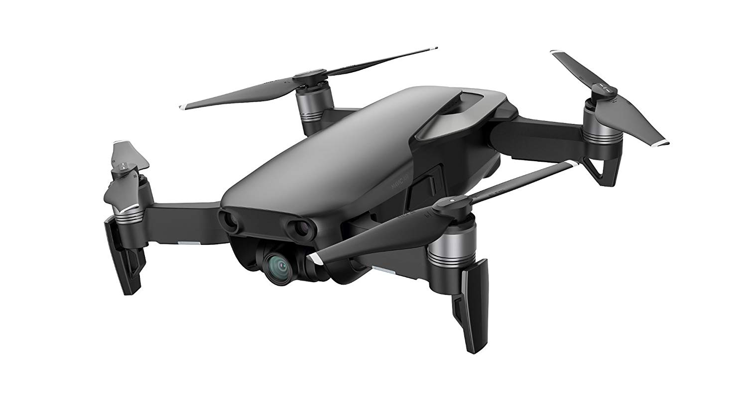 DJI Mavic Air Dron amazon