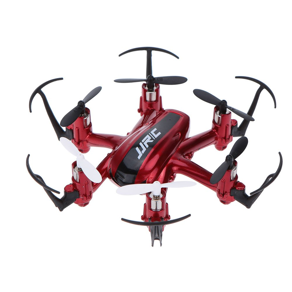 GoolRC-JJRC H20 Hexacopter amazon
