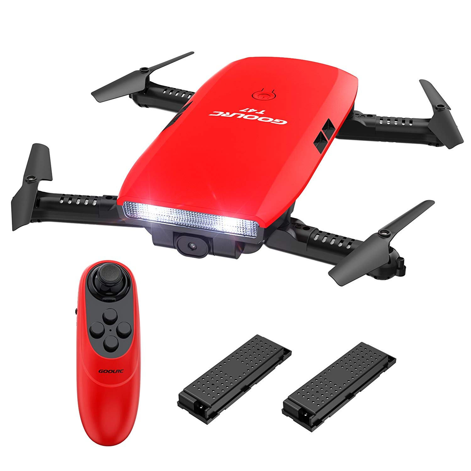 GoolRC T47 6 ejes UAV Gyro WIFI amazon