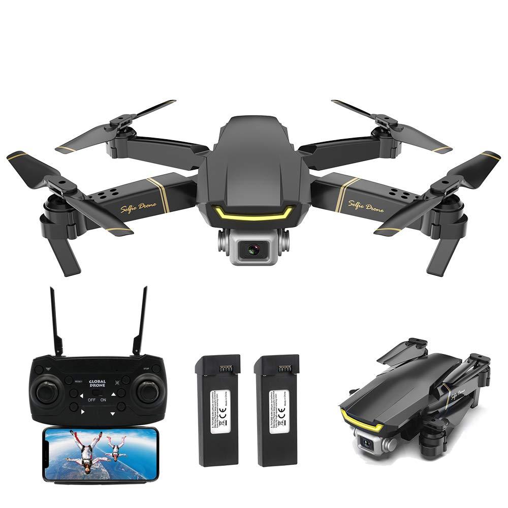 Goolsky-Global-Drone-GW89
