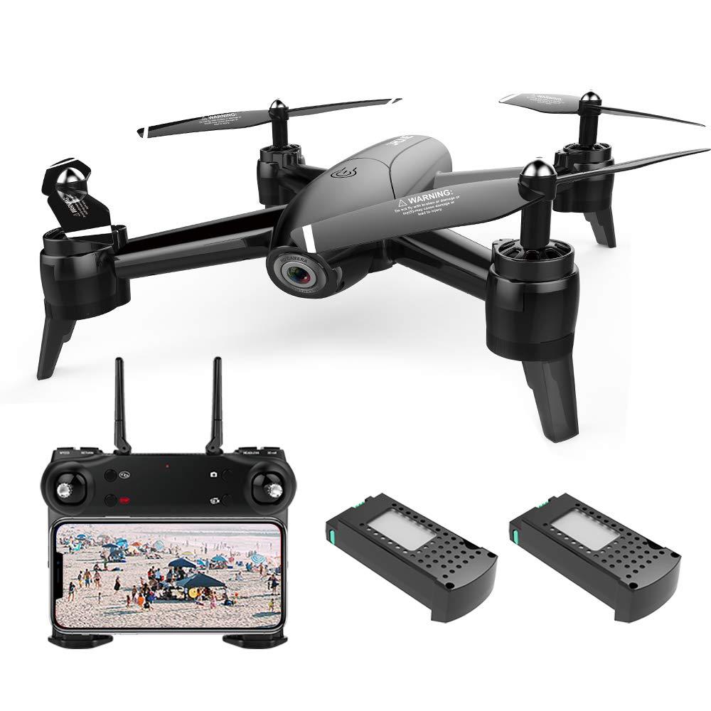Goolsky SG106 Drone de Flujo óptico amazon