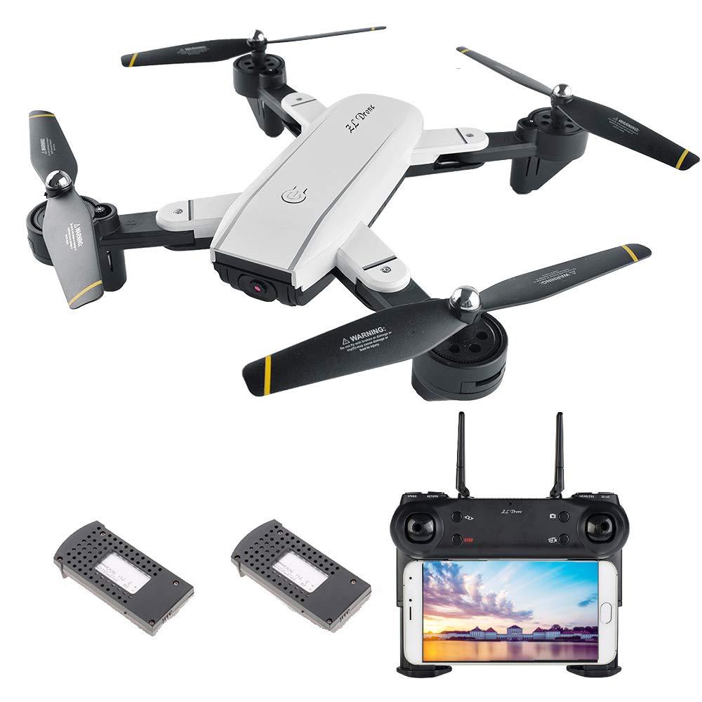 Goolsky SG700 Drone WiFi amazon