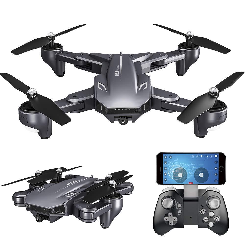 Goolsky VISUO XS816 Drone amazon