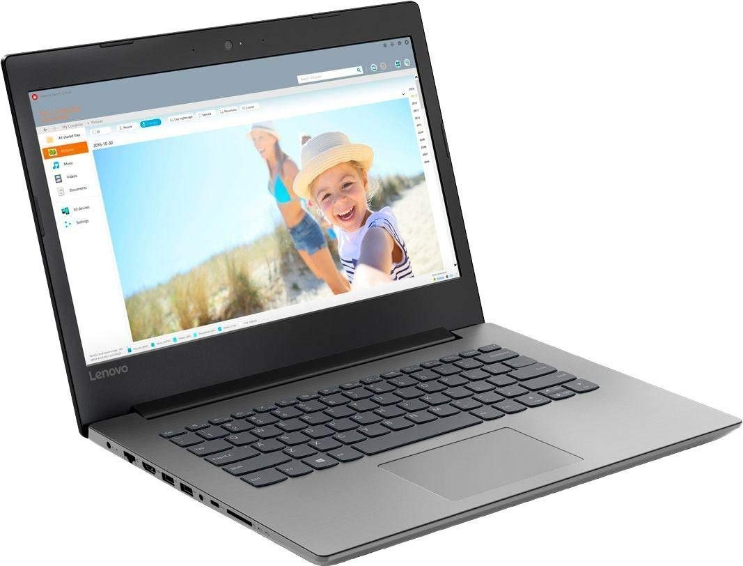 Lenovo Ideapad 330-15IKBR Fredos amazon