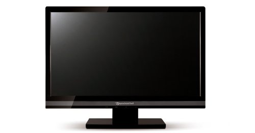 Packard Bell Viseo 190WB Viseo Monitor TFT