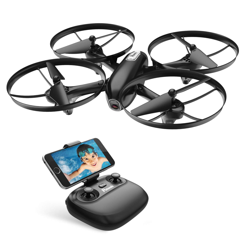 Potensic Drone con Cámara HD 720P