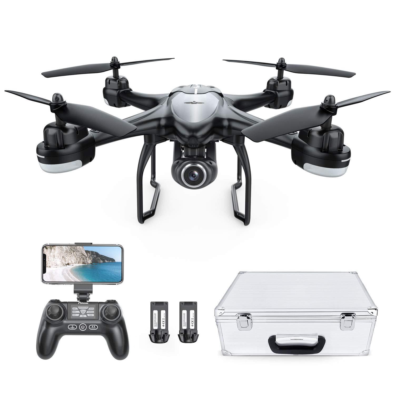 Potensic Drone con cámara 1080P