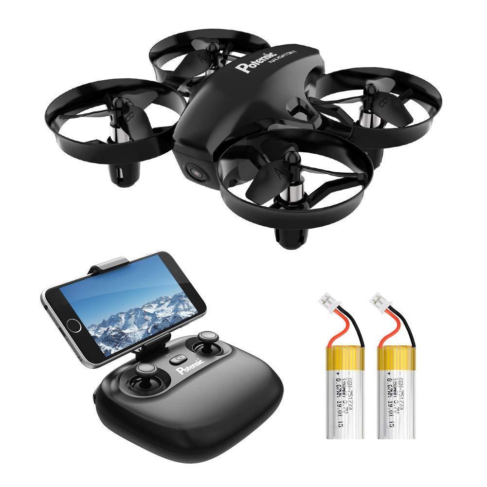 Potensic Mini Drone para Niños