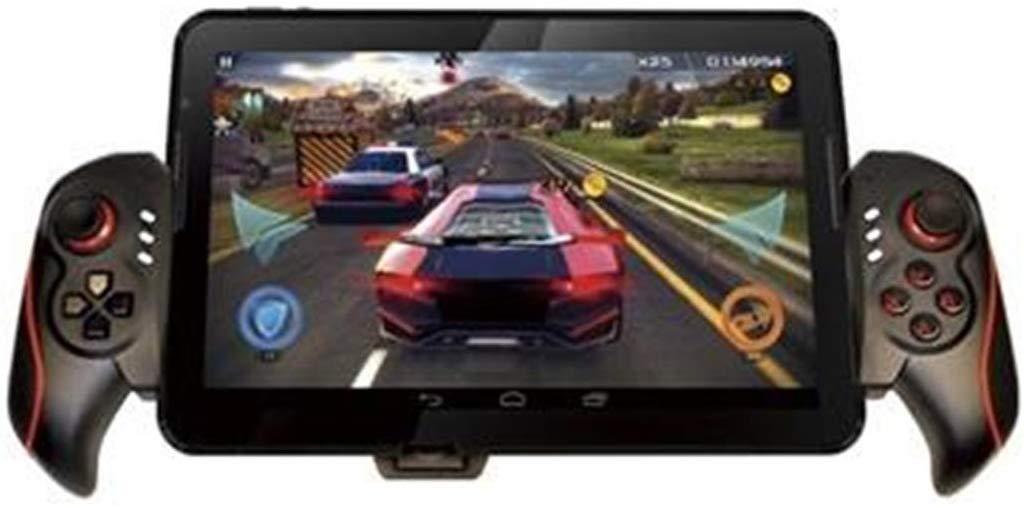 Primux - Gamepad GP2 amazon