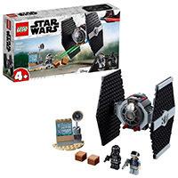 LEGO Star Wars TM - Ataque del Caza TIE