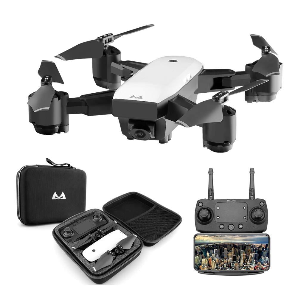 Goolsky SMRC S20 RC Drone